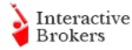 Interactive brokers uk wire instructions